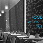 food-labeling-101-ebook