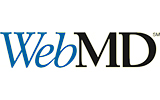 Customer-WebMD