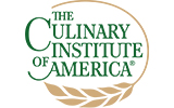Customer-CulinaryInstitute