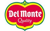 Customer-DelMonte