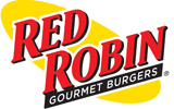 Client – Red Robin