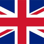 UK-flag-thumb
