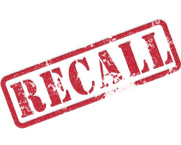 Avoid Product Recalls Due to Undeclared Allergens