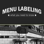 Menu-Labeling-thumb