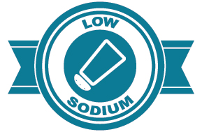 low sodium content - low carb foods list weight loss, Skeleton