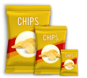 chips-packaging-01