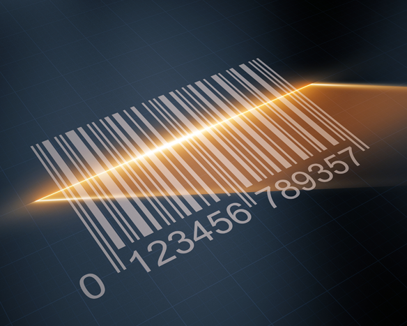 Creating a Barcode for Your Food Product Label