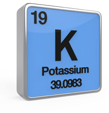 Why is Potassium in the Spotlight?