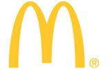 mcdonaldscolor