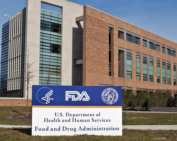 FDA Releases Guidance Documents for Fiber, Added Sugars, RACCs