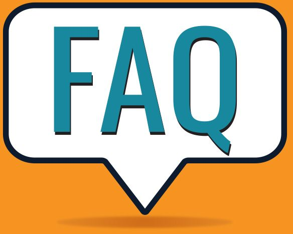 FAQ: Why does Genesis R&D include a linear footnote when FDA does not?