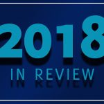 ESHA Reviews 2018: Most Watched Genesis R&D Videos