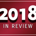 ESHA Reviews 2018: Most Watched Food Processor Videos