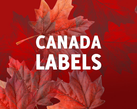 How to Create a Health Canada Compliant Label