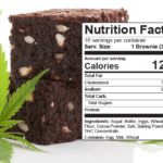 Cannabis Edibles Product Packaging and Compliant Labeling in Oregon