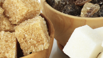 CFIA Sugars-based Ingredients Definition and How to Comply Using Genesis R&D